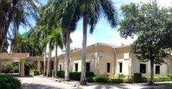 Surgery Center of Naples, L.L.C.