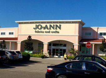 Jo-Ann Stores, LLC