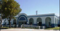 Gulf Coast Charter Academy