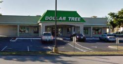 Dollar Tree Stores, Inc.