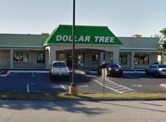 Dollar Tree Stores, Inc.