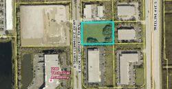 13791 Jetport Commerce Parkway