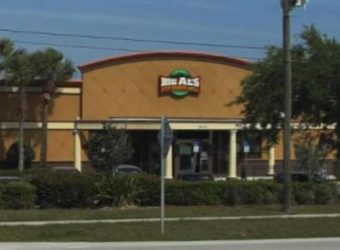 25101 South Tamiami Trail
