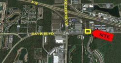 3908 Tollhouse Drive