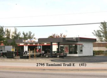 2795 Tamiami Trail East