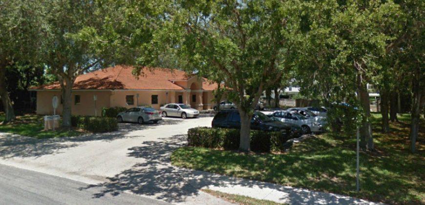 1441 Ridge Street