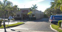2600 Northbrooke Plaza Drive