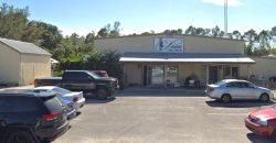 3420 Westview Drive