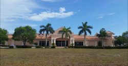 3790 Tamiami Trail North