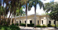 Collier Health Park Condominium