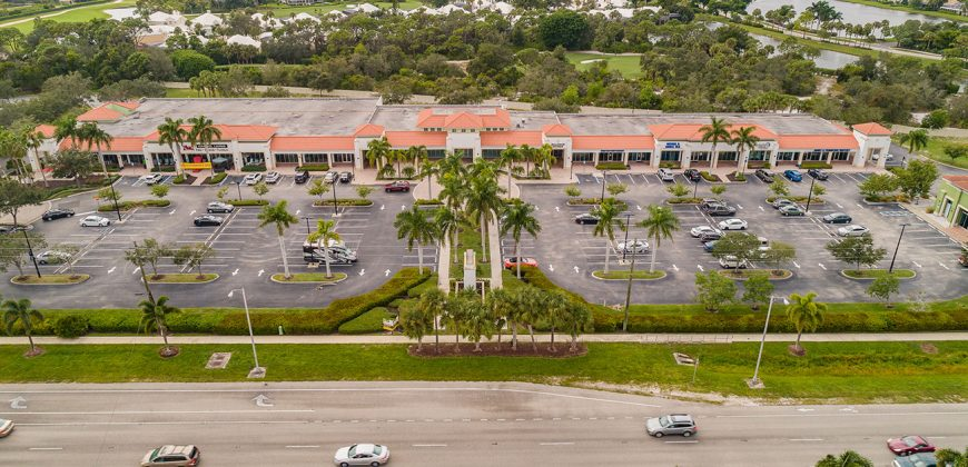 15495 Tamiami Trail North