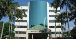 Starkweather & Shepley Insurance Brokerage Incorporated