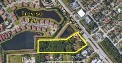 11140-11150 Tamiami Trail East