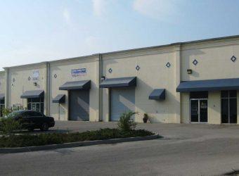 28741 South Cargo Court