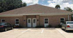 Keller Danks Insurance Agency, Inc.