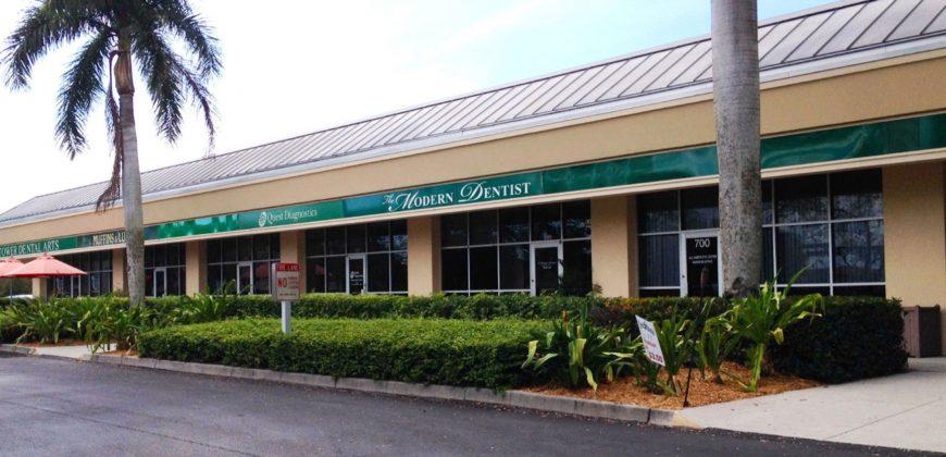 Arnav Inc D/B/A Express Pharmacy