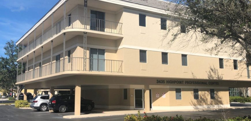 Christian Healing Center of Naples, LLC