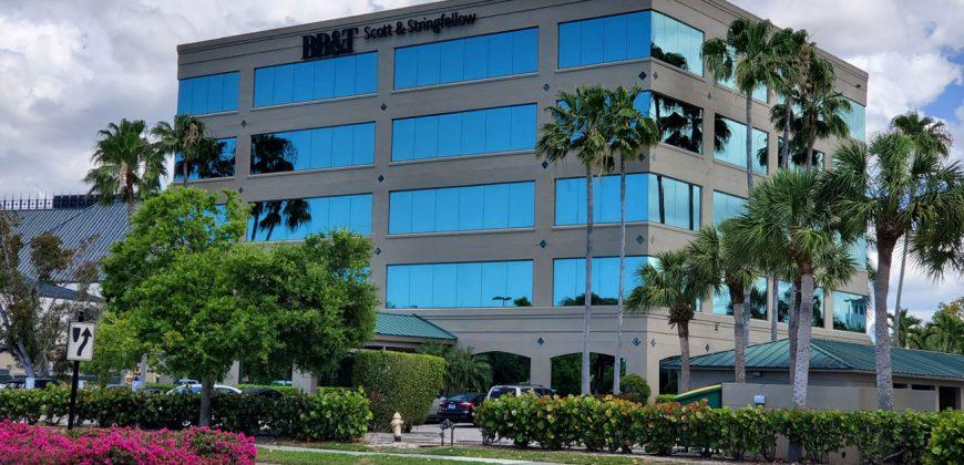 High Net Worth Advisory Group, LLC