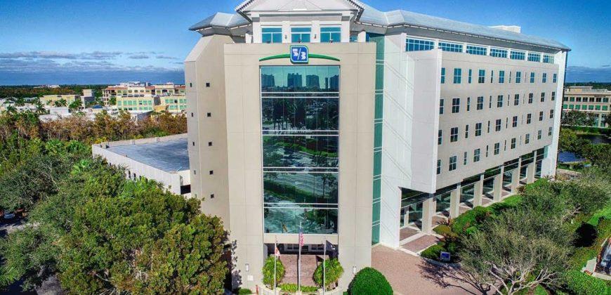 Collier Enterprises Management, Inc.