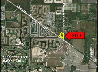 14095 Tamiami Trail East