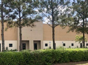 8800 Business Park