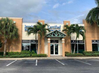 BKB Naples, LLC