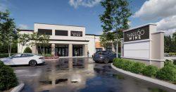 Three60 Wine Shop – North Naples, LLC